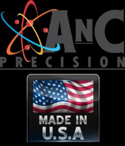 AnC Precision